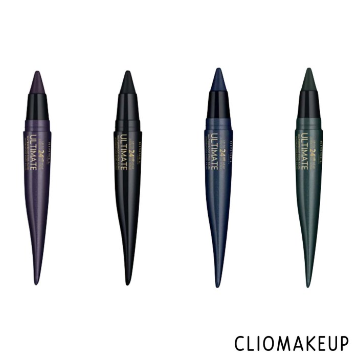 cliomakeup-recensione-kajal-rimmel-ultimate-waterproof-kohl-kajal-3