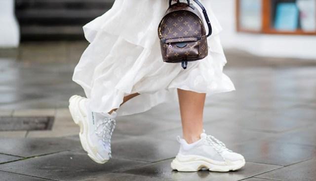 dcfbe20c7775 Passione sneakers  i modelli più cool (e freschi) per l estate 2018