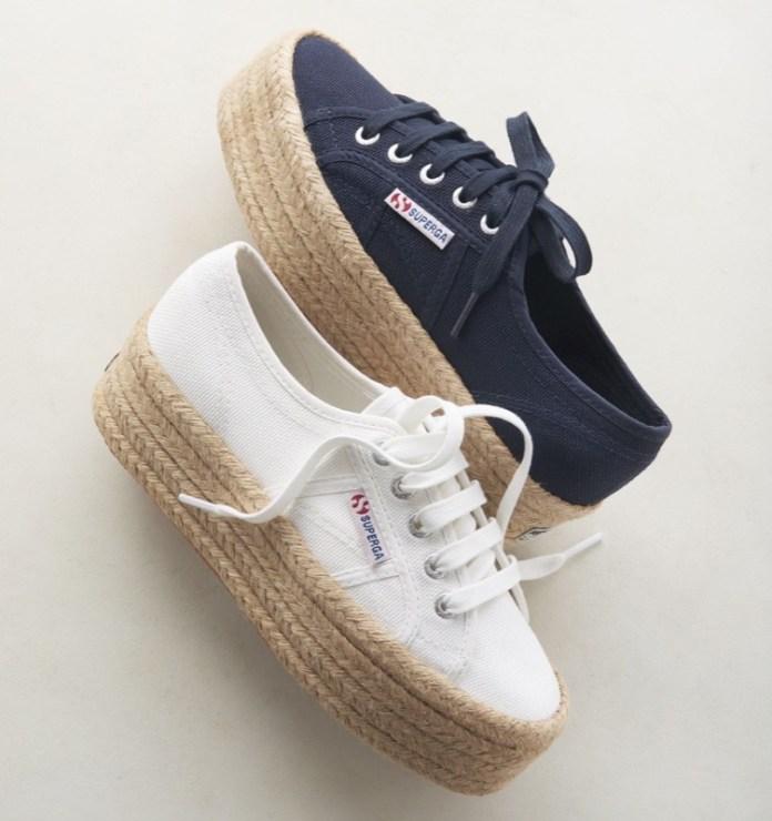 cliomakeup-sneakers-fashion-scarpe-4-superga-paglia
