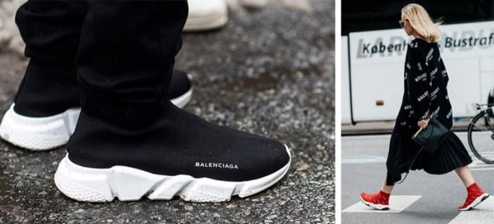 cliomakeup-sneakers-fashion-scarpe-5-balenciaga