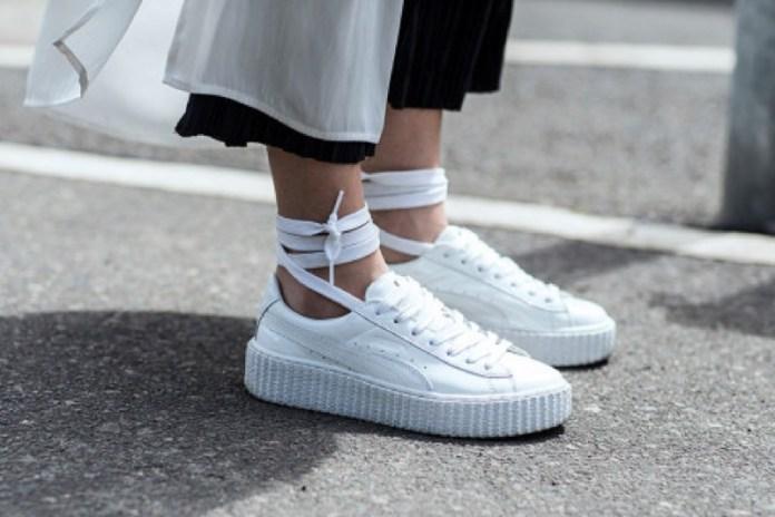 cliomakeup-sneakers-fashion-scarpe-13-puma-platform