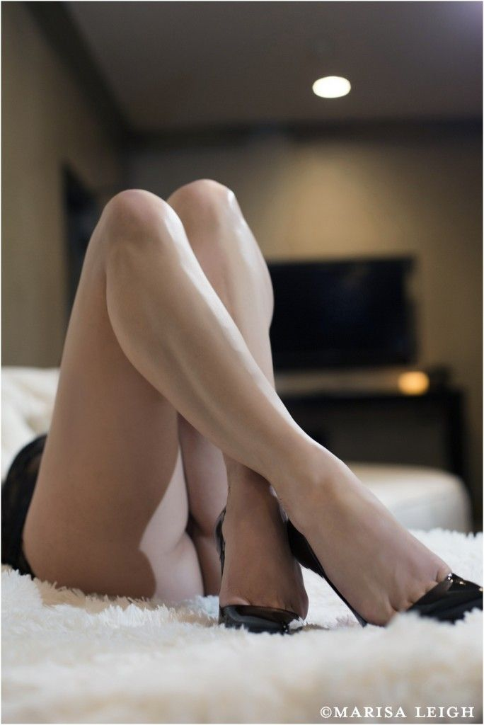 cliomakeup-fondotinta-sulle-gambe-7