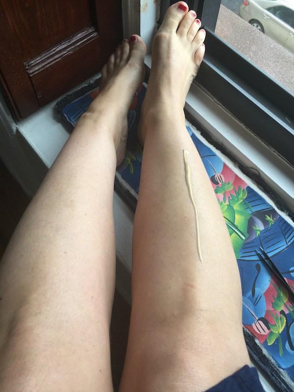cliomakeup-fondotinta-sulle-gambe-14