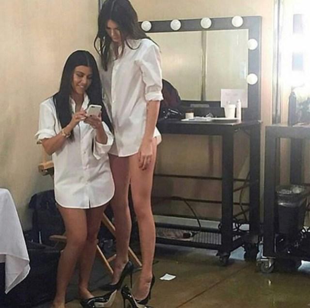 ClioMakeUp-altezza-star-6-kourtney-kardashian-kendall-jenner.jpg