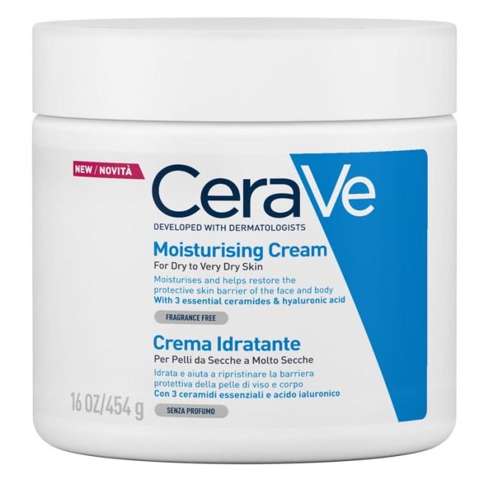 cliomakeup-prodotti-cerave-10-crema-idratante-ricca
