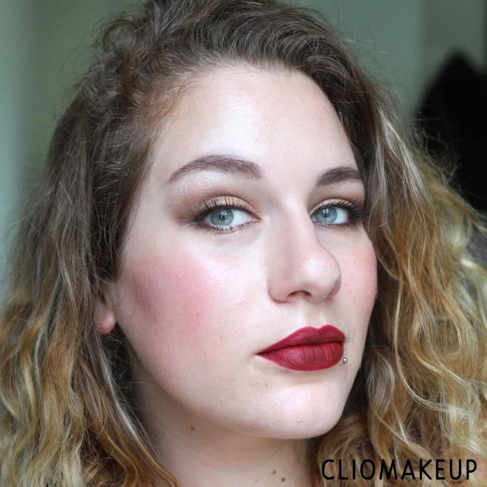 cliomakeup-recensione-rossetti-nyx-full-throttle-lipstick-14