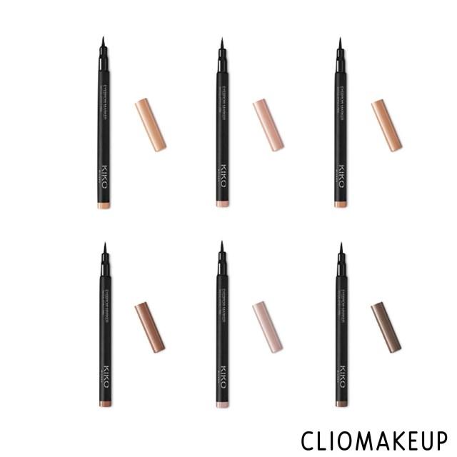 cliomakeup-recensione-pennarello-sopracciglia-kiko-jelly-jungle-eyebrow-marker-3