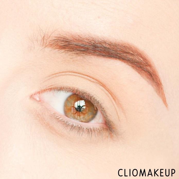cliomakeup-recensione-pennarello-sopracciglia-kiko-jelly-jungle-eyebrow-marker-12
