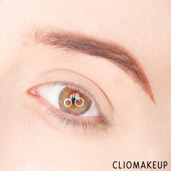 cliomakeup-recensione-pennarello-sopracciglia-kiko-jelly-jungle-eyebrow-marker-13