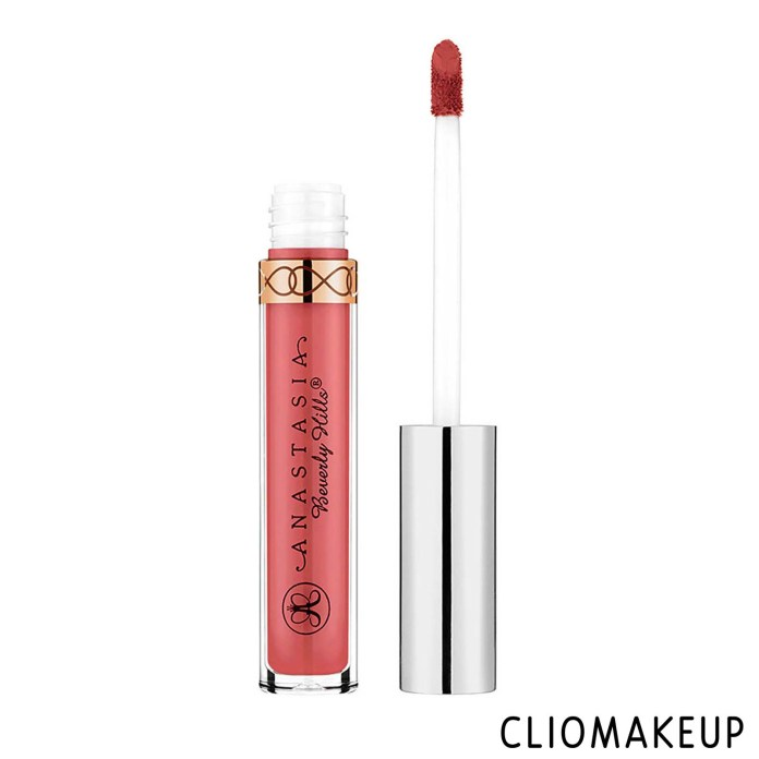 cliomakeup-recensione-rossetti-anastasia-beverly-hills-liquid-lipstick-1