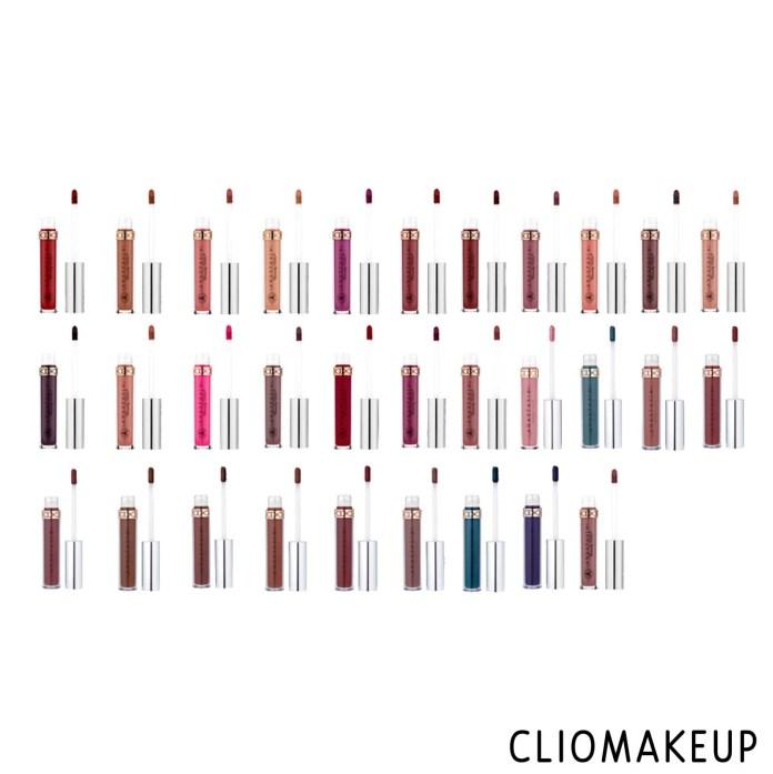 cliomakeup-recensione-rossetti-anastasia-beverly-hills-liquid-lipstick-3