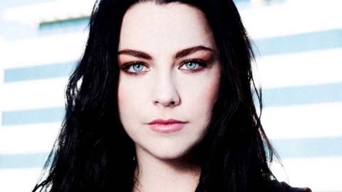 cliomakeup-dieta-chetogenica-amy-lee-7