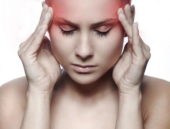 cliomakeup-dieta-chetogenica-mal-di-testa-17