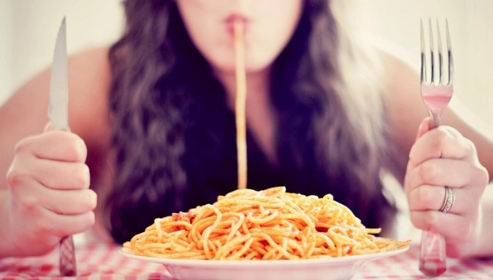 cliomakeup-dieta-chetogenica-pasta-18