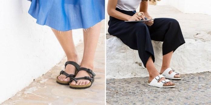 cliomakeup-sandali-modelli-bassi-tacco-6-estate-sandali