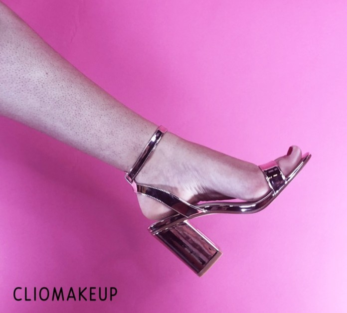 cliomakeup-sandali-modelli-bassi-tacco-7-amazon-chiara
