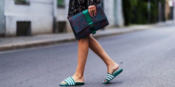 cliomakeup-sandali-modelli-bassi-tacco-9-adidas