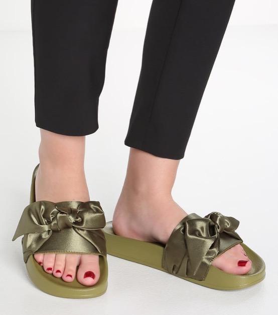 cliomakeup-sandali-modelli-bassi-tacco-10-fenty-puma