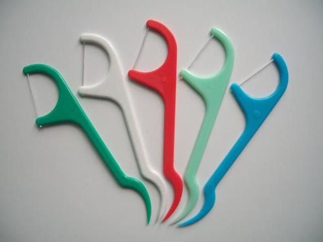 cliomakeup-come-lavare-i-denti-in-modo-corretto-4