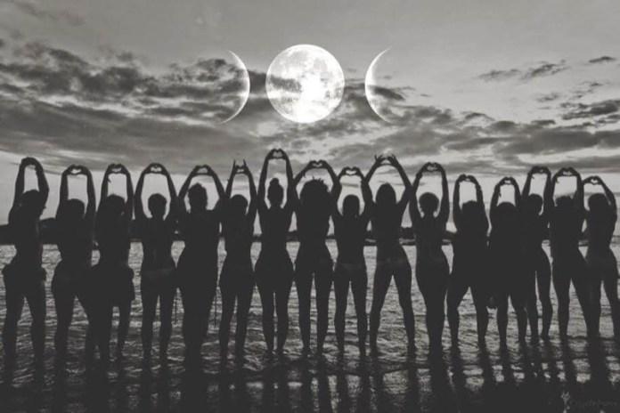 cliomakeup-quando-tagliare-capeli-6-luna