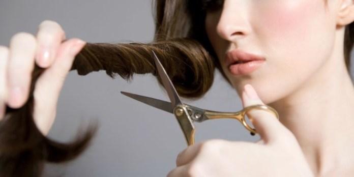 cliomakeup-quando-tagliare-capeli-8-taglio