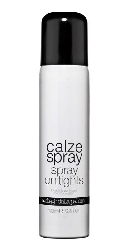 cliomakeup-calze-spray-3-diego-dalla-palma