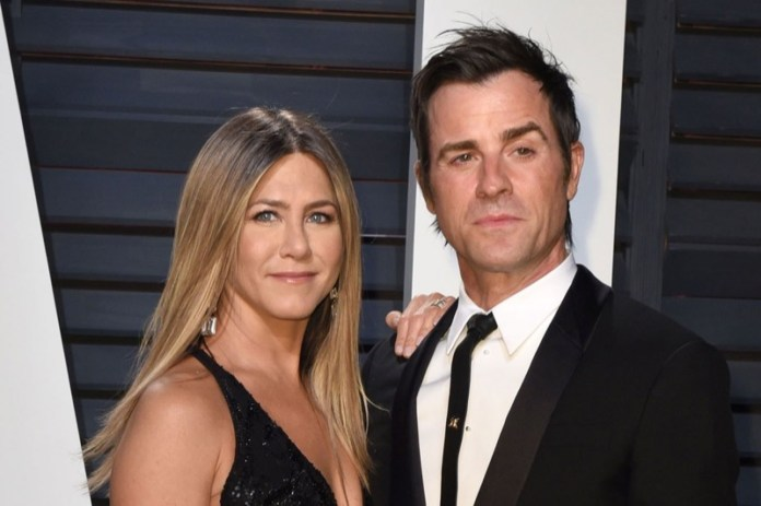 ClioMakeUp-coppie-vip-8-jennifer-aniston-justin-theroux.jpg