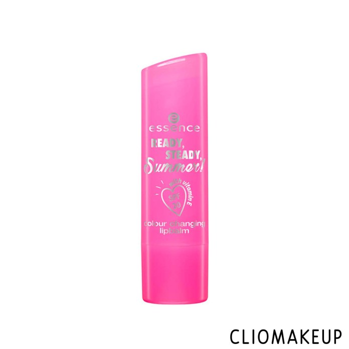 cliomakeup-recensione-balsami-labbra-essence-ready-steady-summer!-colour-changing-lipbalm-1