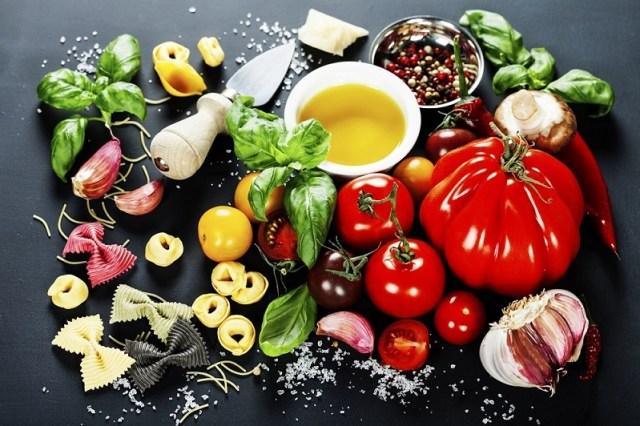 cliomakeup-dieta-meditarranea-alimenti-6