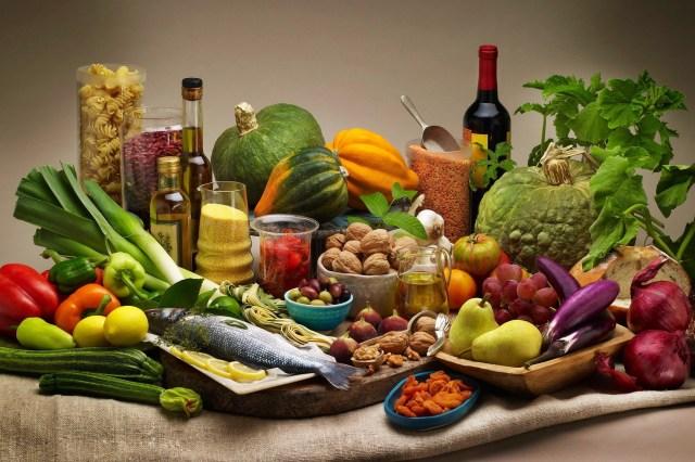 cliomakeup-dieta-meditarranea-dieta-mediterranea-1