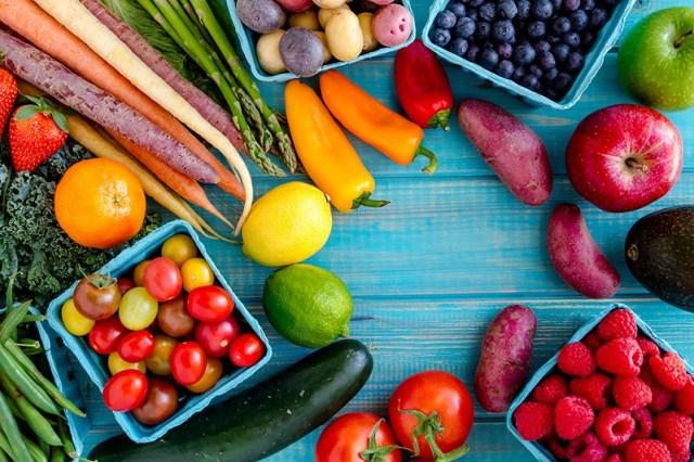 cliomakeup-dieta-meditarranea-frutta-e-verdura-8