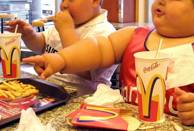 cliomakeup-dieta-meditarranea-obesità-usa-3.jpg