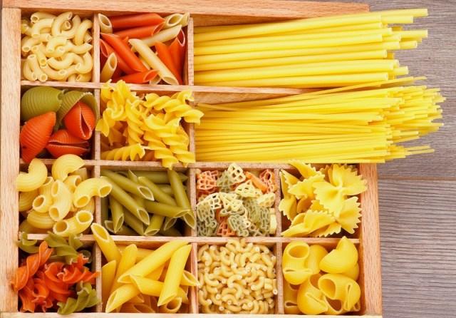 cliomakeup-dieta-meditarranea-pasta-10.jpg
