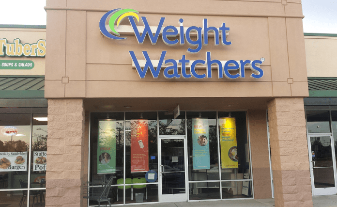 cliomakeup-weight-watchers-international-2