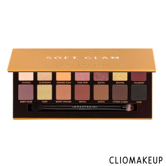 cliomakeup-recensione-palette-anastasia-beverly-hills-soft-glam-palette-1