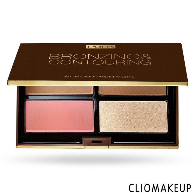 cliomakeup-recensione-palette-pupa-bronzing-and-contouring-1
