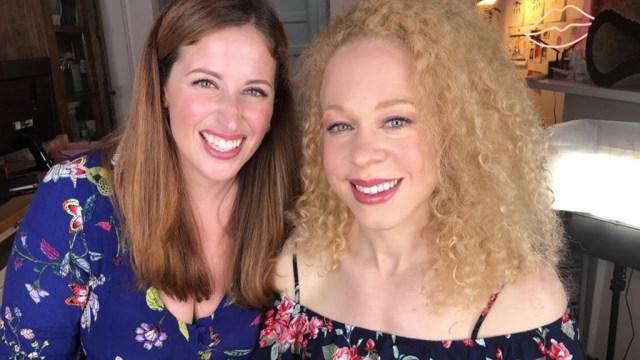 cliomakeup-make-up-ragazza-albina-1