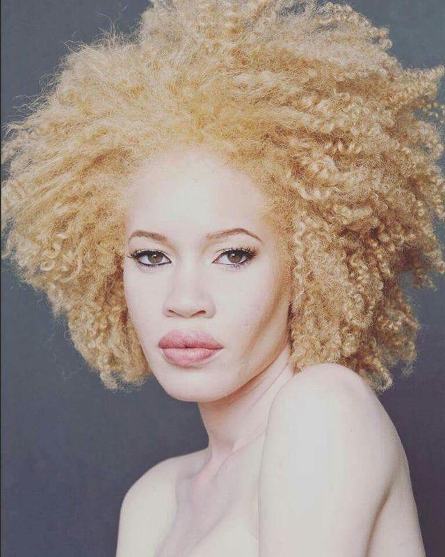 cliomakeup-make-up-ragazza-albina-2-ragazza-albina