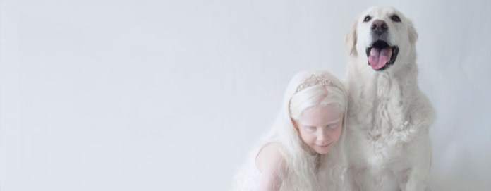 cliomakeup-make-up-ragazza-albina-4-bambina