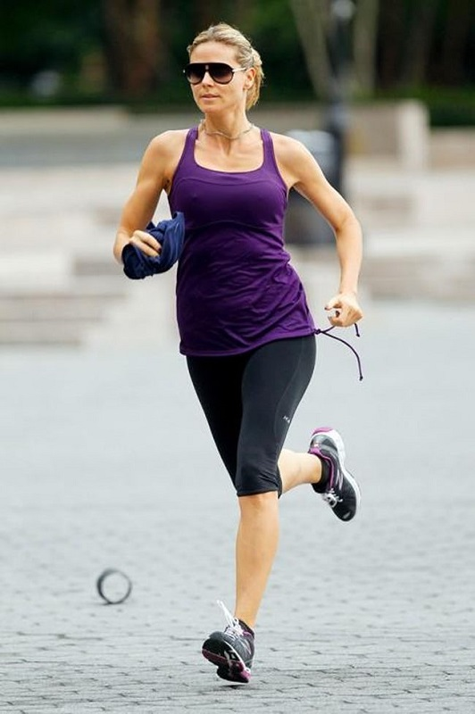cliomakeup-dieta-scarsdale-heidi-klum-jogging-6