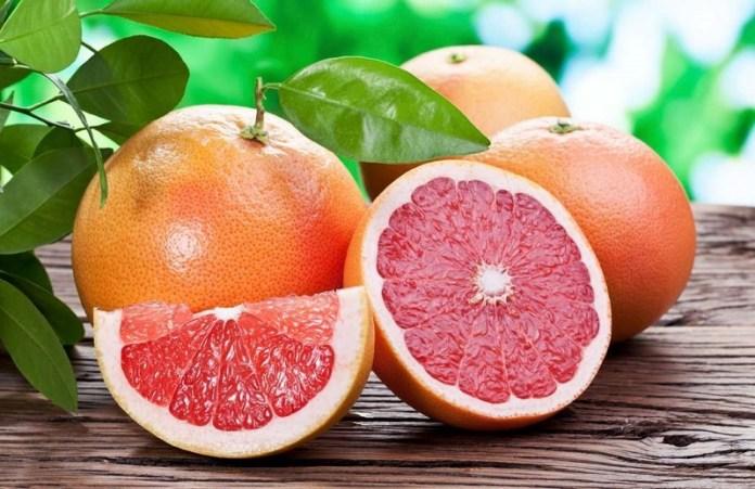 cliomakeup-dieta-scarsdale-pompelmo-20