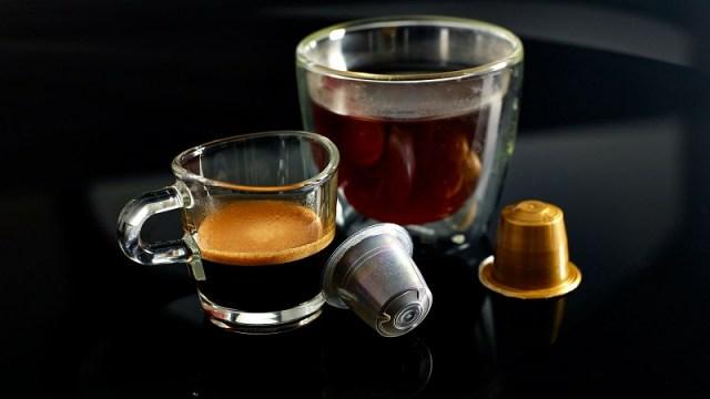 cliomakeup-dieta-scarsdale-tè-caffè-12