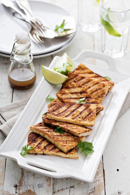 cliomakeup-dieta-scarsdale-tofu-18