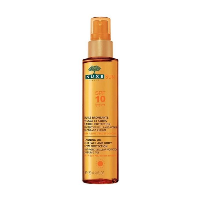 ClioMakeUp-spray-solari-capelli-6-olio-nuxe.jpg
