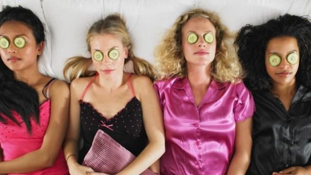 cliomakeup-eliminare-le-occhiaie-1