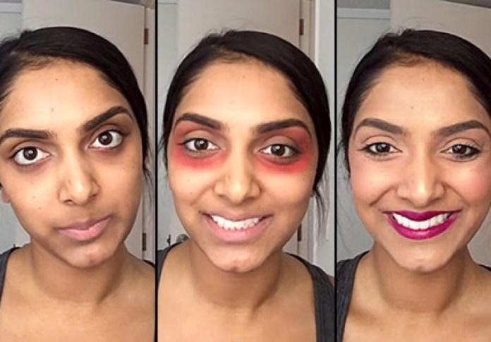 cliomakeup-eliminare-le-occhiaie-3-rossetto-rosso
