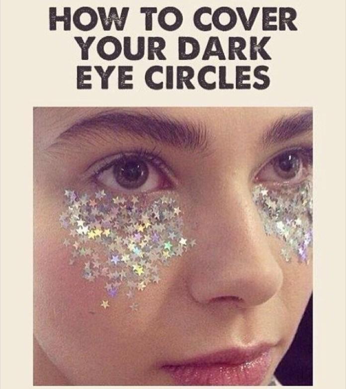 cliomakeup-eliminare-le-occhiaie-7-glitter