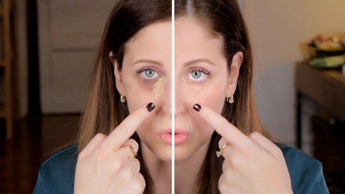 cliomakeup-eliminare-le-occhiaie-10-clio