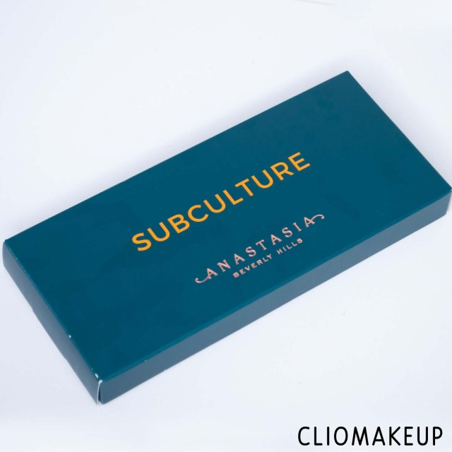 cliomakeup-recensione-palette-anastasia-beverly-hills-subculture-palette-2