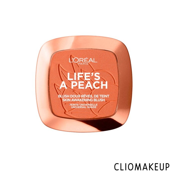 cliomakeup-recensione-blush-loreal-lifes-a-peach-1